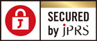 SECURED by JPRS