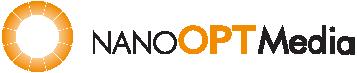 NANO OPT Media
